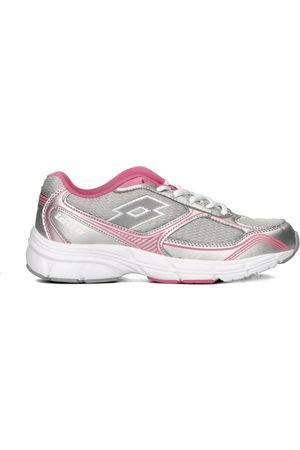 Lotto Sneakers donna donna