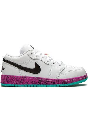 Nike Sneakers Air Jordan 1 Grades