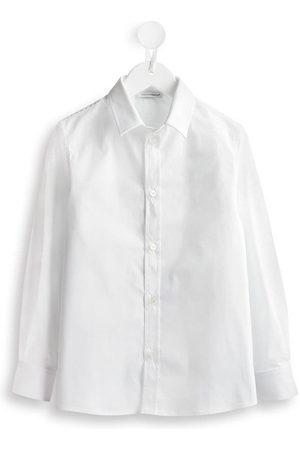 Dolce & Gabbana Bambino Camicie - Camicia minacce lunghe