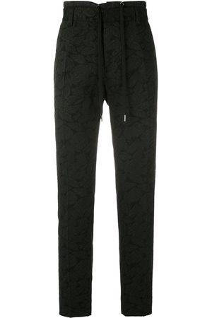 Dolce & Gabbana Pantaloni slim