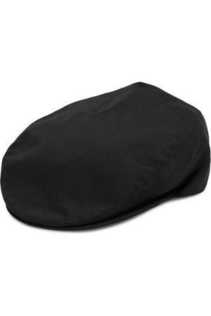 Dolce & Gabbana Cappello