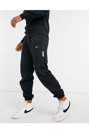Nike Standard Issue - Joggers neri