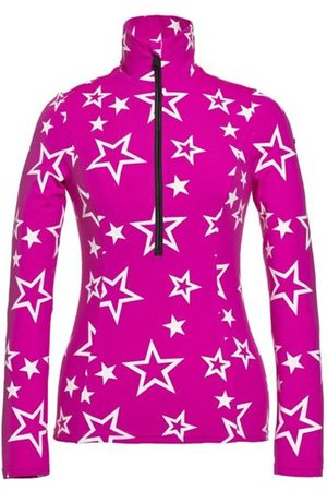 Goldbergh Clarisse - pullover - donna. Taglia XS