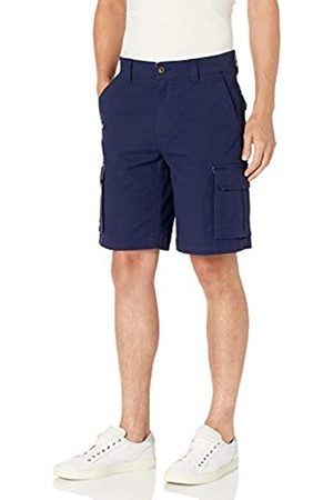 Amazon Lightweight Ripstop Stretch Cargo Short Shorts, Dainty, 31