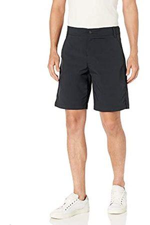 """Amazon Regular-Fit Hybrid Tech 9"""" Short Athletic-Shorts, Cruz V2 Fresh Foam, 42"""