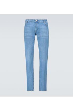 Thom Sweeney Jeans