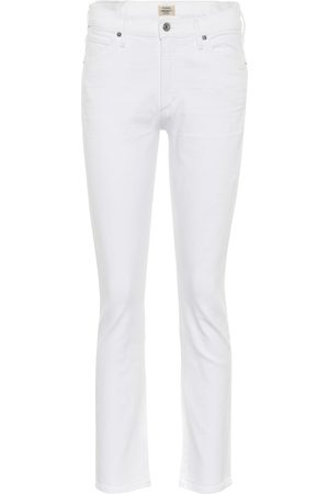 Citizens of Humanity Jeans slim Skyla