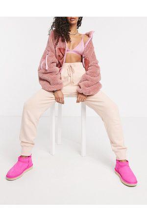 UGG Donna Joggers - Ericka - Joggers comodi