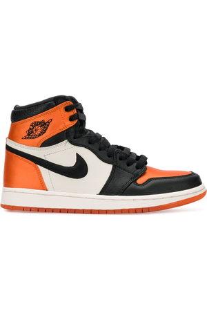 Jordan Donna Sneakers - Sneakers 1