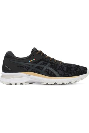 "Asics Donna Sneakers - Sneakers ""gt-20008"""