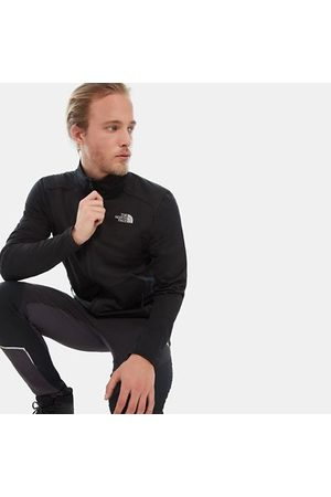 The North Face The North Face Giacca In Pile Uomo Quest Tnf Black