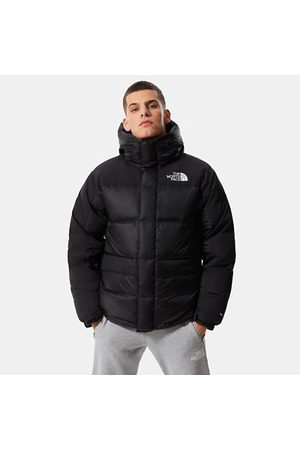 The North Face The North Face Giacca In Piumino Uomo Himalayan Tnf Black