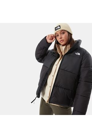 The North Face The North Face Giacca Donna Saikuru Tnf Black