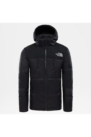 The North Face The North Face Giacca In Piumino Uomo Himalayan Light Tnf Black
