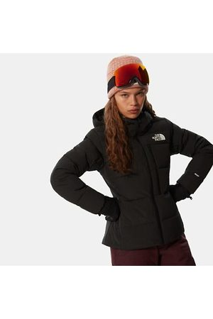 The North Face The North Face Giacca In Piumino Donna Heavenly Tnf Black