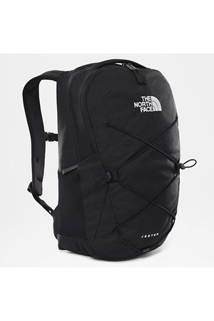 The North Face The North Face Zaino Unisex Jester Tnf Black Taglia