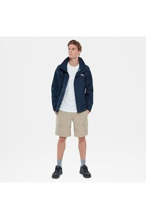 The North Face The North Face Shorts Uomo Horizon Dune