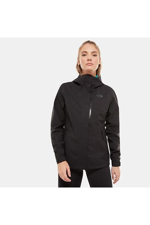 The North Face The North Face Giacca Donna Dryzzle Futurelight™ Tnf Black