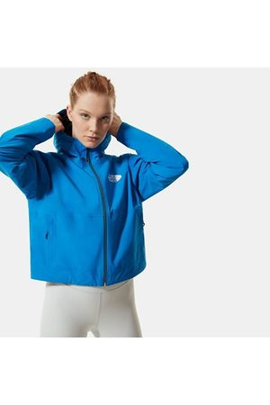 The North Face The North Face Giacca Imbottita Donna Active Trail Futurelight™ Bomber Blue