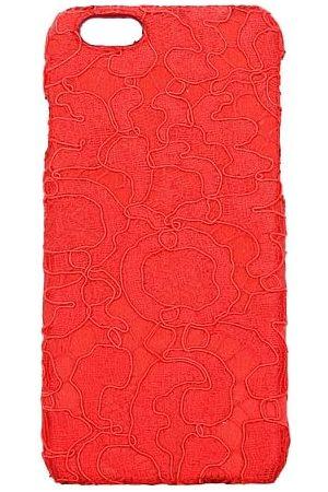 Dolce & Gabbana Porta iPhone Donna