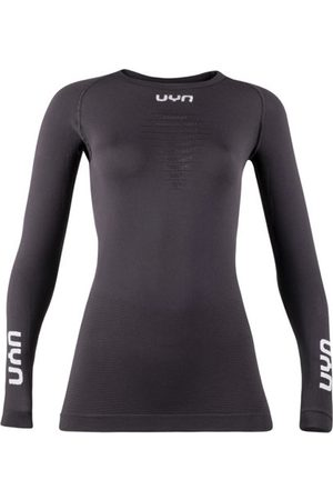 UYN Lady Energyon UW LS - maglietta tecnica - donna. Taglia XS