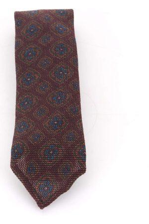 STILE LATINO Cravatte Cravatte Uomo