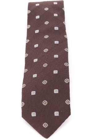 STILE LATINO Cravatte Uomo