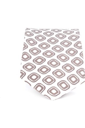 MARZULLO Cravatte Cravatte Uomo