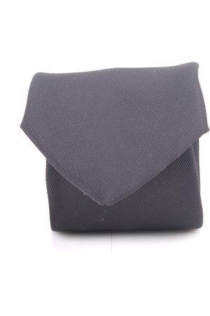 TAGLIATORE Cravatte Cravatte Uomo