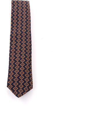 Rosy E Ghezzy Cravatte Uomo