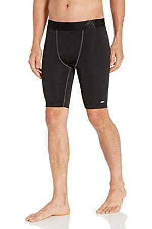 "Amazon Control Tech 9"" Short Shorts, Cruz V2 Fresh Foam, US"