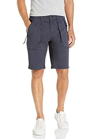 """Goodthreads 11"""" Inseam Tactical Short Athletic-Shorts, Dainty, 34"""