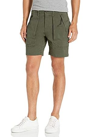 """Goodthreads 7"""" Inseam Tactical Short Athletic-Shorts, Jacky's, 29"""