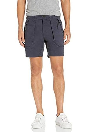"""Goodthreads 7"""" Inseam Tactical Short Athletic-Shorts, Dainty, 29"""
