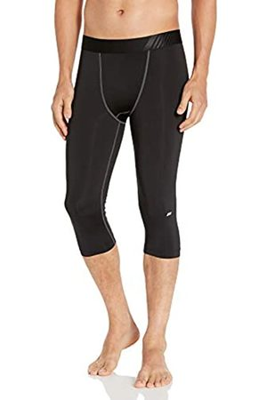 Amazon Control Tech 3/4 Tight Pants, Cruz V2 Fresh Foam, US S