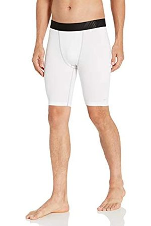 """Amazon Control Tech 9"""" Short Shorts, Infradito Colorati Estivi, con finte Perline, US"""