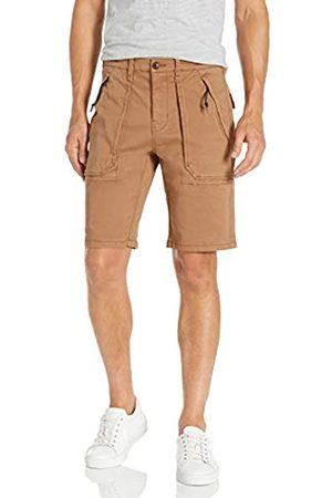"Goodthreads 11"" Inseam Tactical Short Athletic-Shorts, Cruz V2 Fresh Foam, 42"