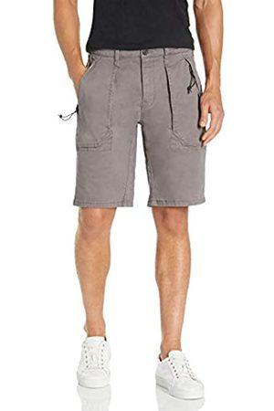"Goodthreads 11"" Inseam Tactical Short Athletic-Shorts, Evelina, 30"