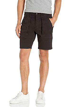 "Goodthreads 9"" Inseam Tactical Short Athletic-Shorts, Cruz V2 Fresh Foam, 38"