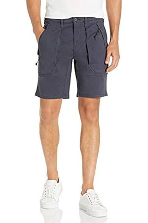 """Goodthreads 9"""" Inseam Tactical Short Athletic-Shorts, Dainty, 33"""