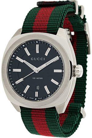 Gucci Uomo Orologi - Orologio GG2570