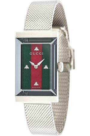Gucci Uomo Orologi - Orologio G-Frame