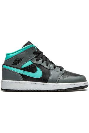 Nike Sneakers Air Jordan 1 Mid