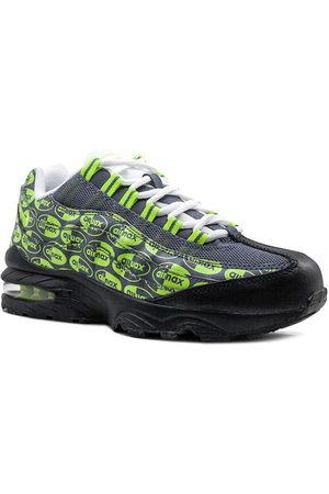 Nike Sneakers Air Max 95 SE