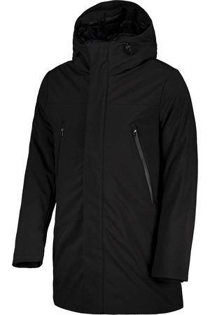 FREEDOMDAY PARKA SOFTSHELL PERTH