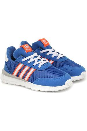 adidas Sneakers Retroset