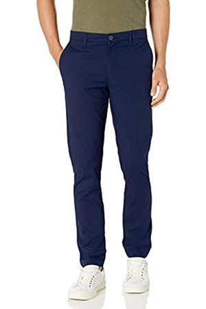 Amazon Skinny-Fit Lightweight Stretch Pant Pants, Dainty, 32W x 30L