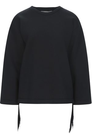 Stella McCartney TOPWEAR - Felpe