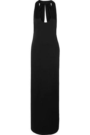 Saint Laurent VESTITI - Vestiti lunghi