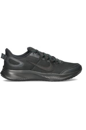 Nike Sneakers donna donna
